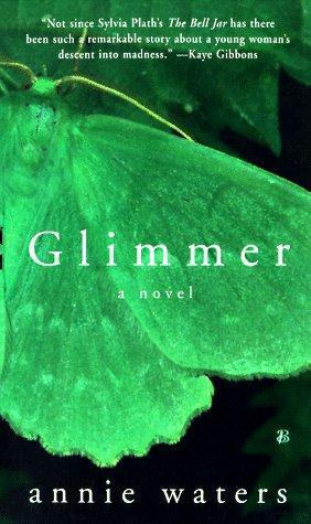 Glimmer (Berkeley Signature Edition)