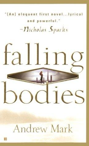 Download Falling bodies