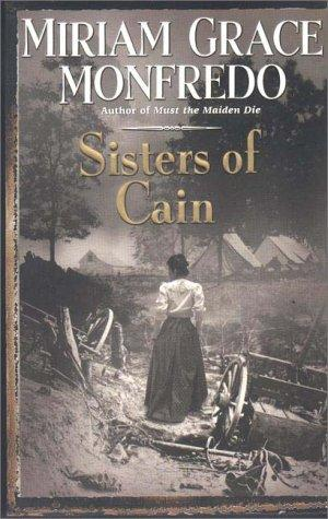 Download Sisters of Cain