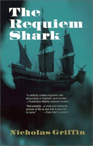 Download The requiem shark