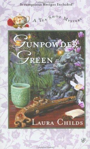Download Gunpowder green