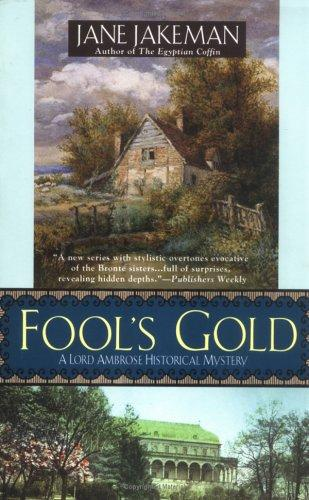 Download Fool's gold