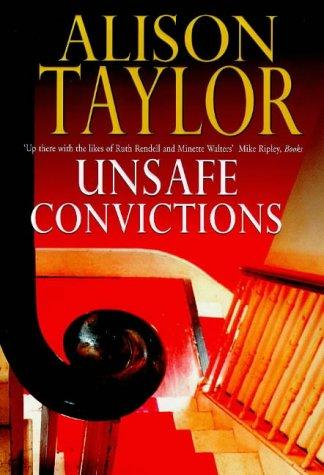 Download Unsafe convictions