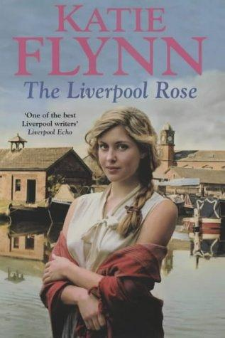 Download The Liverpool Rose