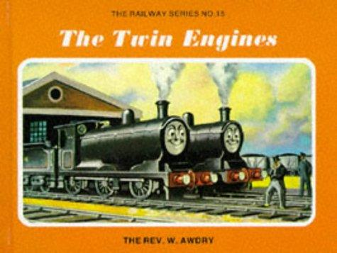 Download The twin engines