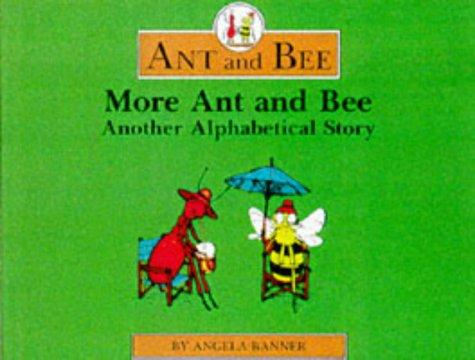 Download More ant and bee