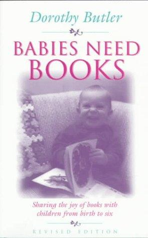 Download Babies need books