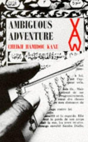 Download Ambiguous adventure
