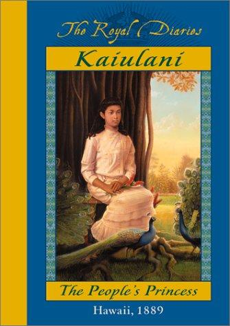 Download Kaiulani