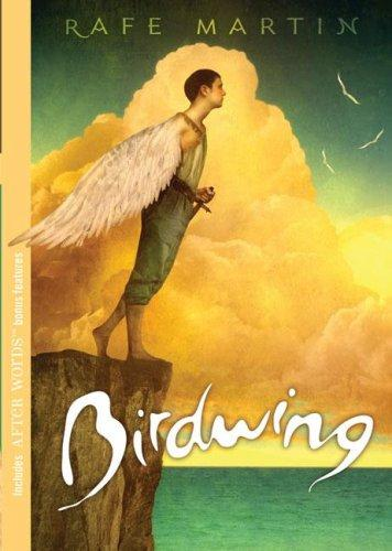 Download Birdwing