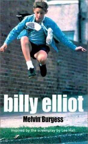 Download Billy Elliot