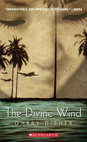 Download The divine wind