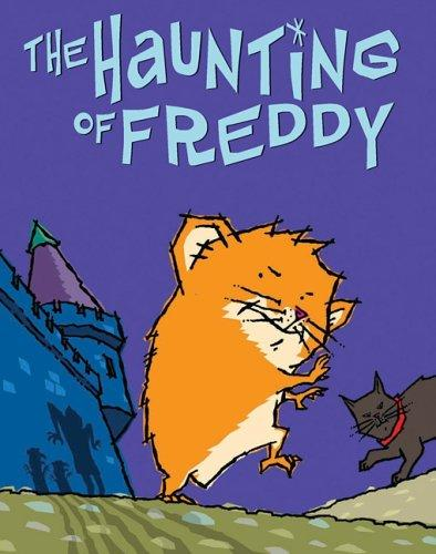 Download The Haunting of Freddy