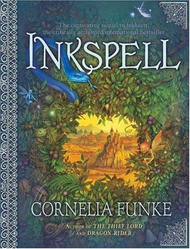 Download Inkspell
