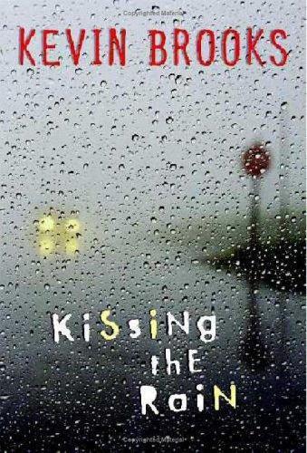 Download Kissing the rain