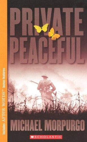 Download Private Peaceful