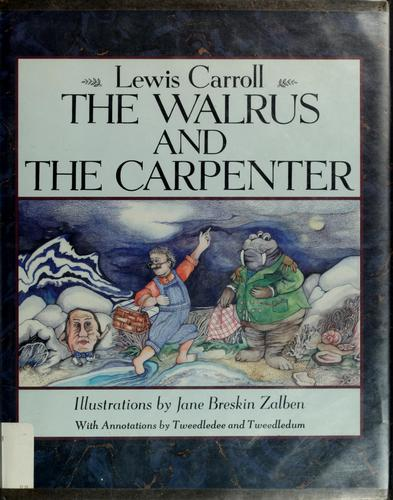 Download The walrus and the carpenter