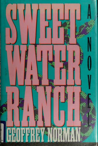 Download Sweetwater Ranch