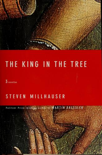 Download The king in the tree