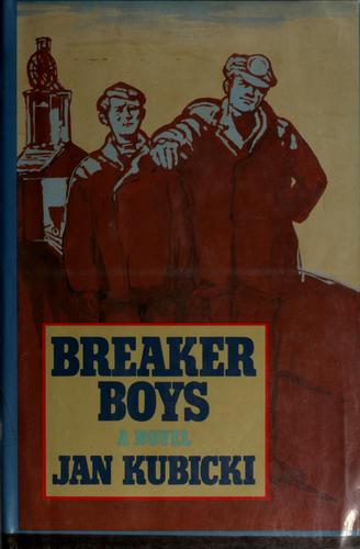 Download Breaker boys