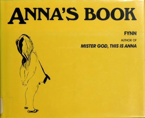 Download Anna's book