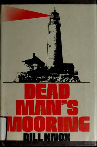 Download Dead man's mooring