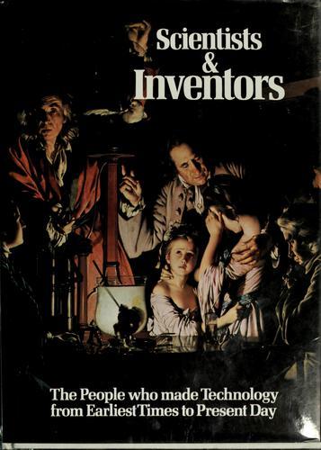 Download Scientists & inventors