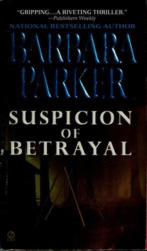 Download Suspicion of betrayal