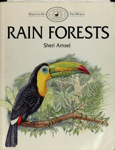 Download Rain forests
