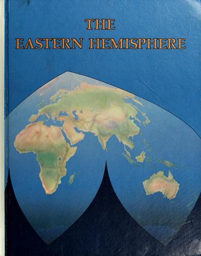 Download The Eastern Hemisphere