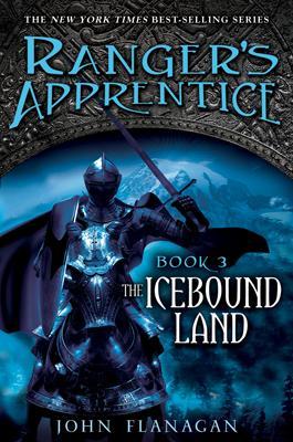 The Icebound Land