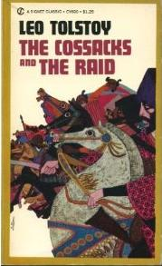 The Cossacks and The raid