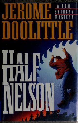 Download Half Nelson
