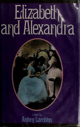 Elizabeth/Alexandra