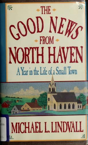 Download The good news from North Haven