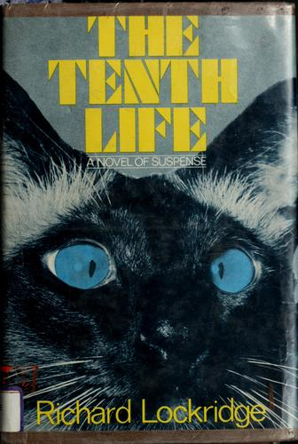 The tenth life