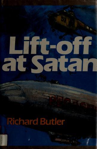 Download Lift-off at Satan