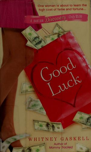 Download Good luck