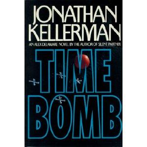Download Time Bomb