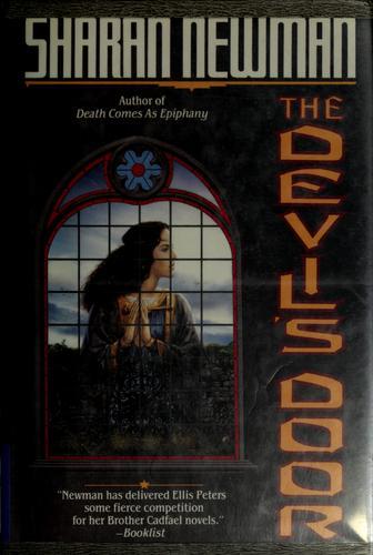 Download The devil's door