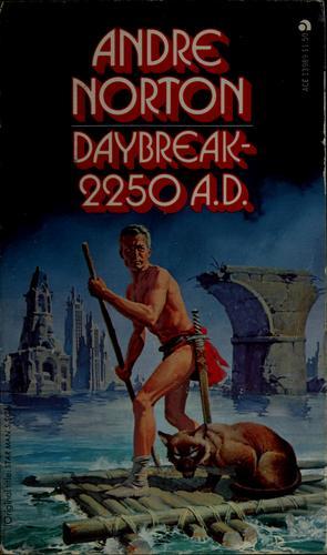 Download Daybreak, 2250 A.D.