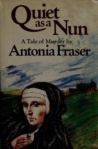 Download Quiet as a nun