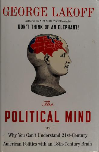 Download The political mind