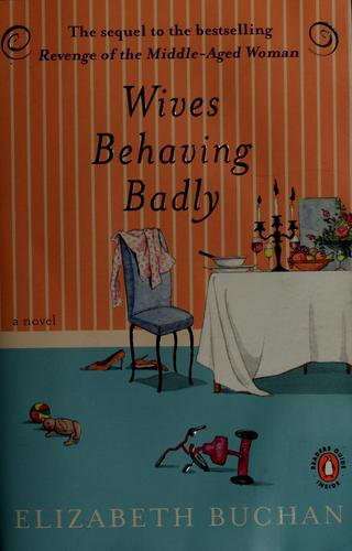 Download Wives behaving badly