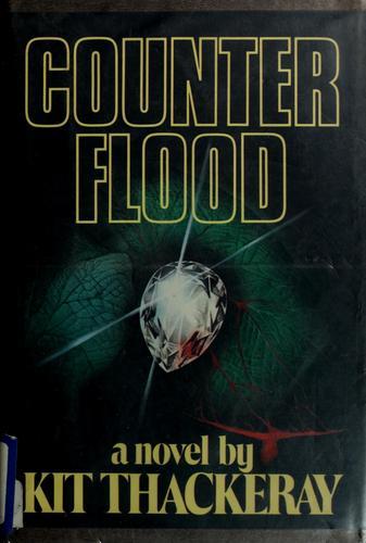 Counterflood