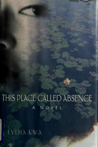 Download This place called absence
