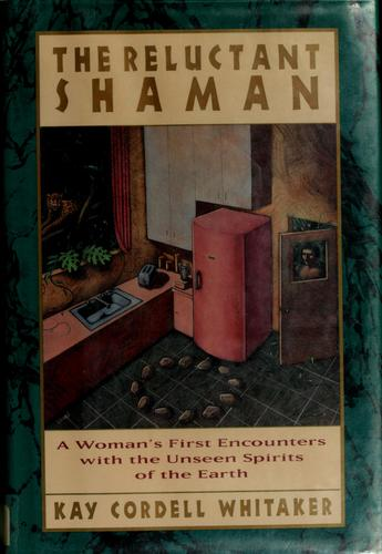 The reluctant Shaman