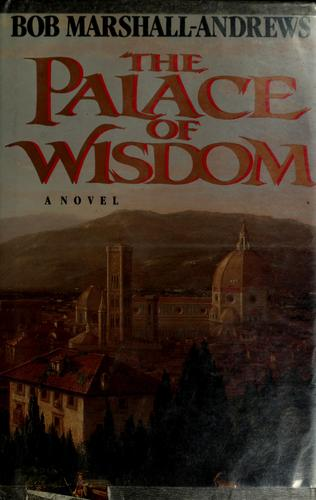 The palace of wisdom