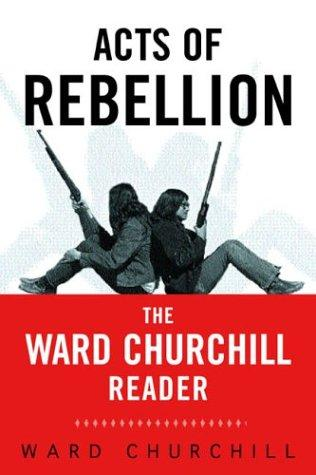 Download Acts of rebellion