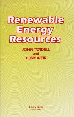 Download Renewable energy resources